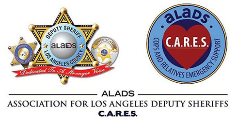 Los Angeles Police Emerald Society - Our Emerald Society Friends